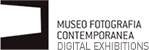 MUFOCO DIGITAL EXHIBITIONS