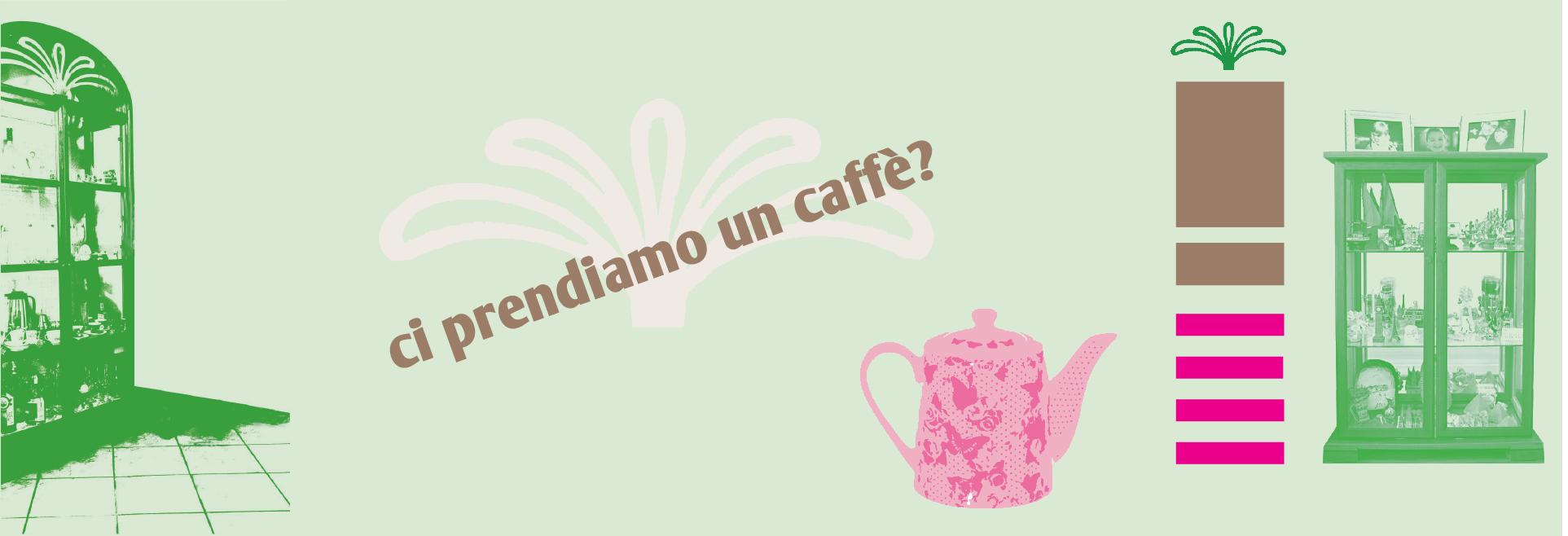 web_caffè
