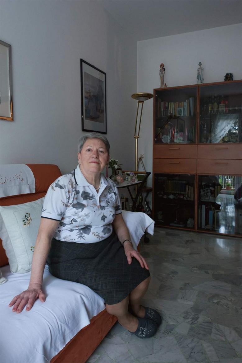 Luciana Piva