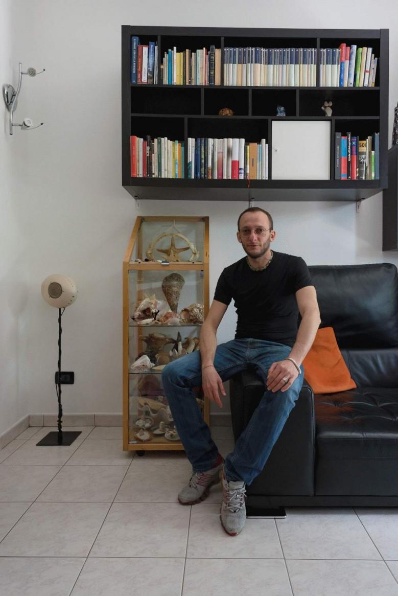 Marco Cerioli