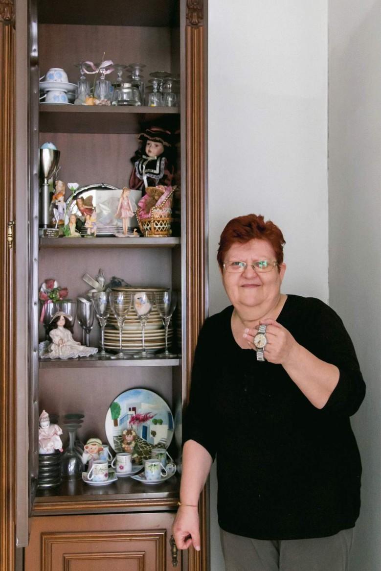 Teresa Nonnato