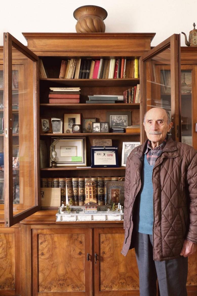 Associazione Amici del Milanino
